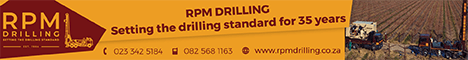 RPM Drilling – Bottom Post Banner