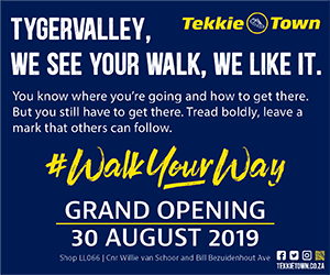 Tekkie Town – Northern Suburbs – Rectangle 1