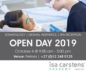 ISA Carstens Open Day – Pretoria – Rectangle 1